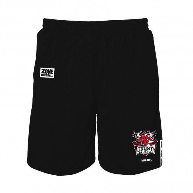 Shorts Athlete Jr – Orust IBK