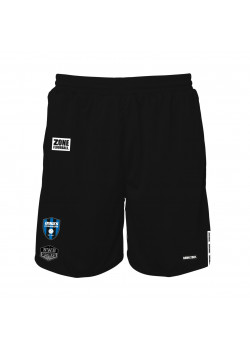 Shorts Athlete Sr – SIBK