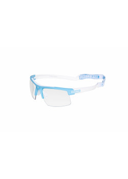 Eyewear Junior – SIBK