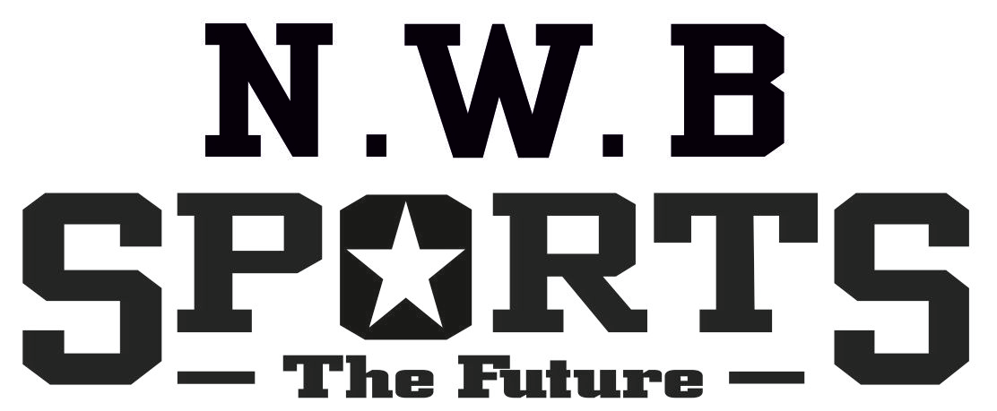 NWB Sports