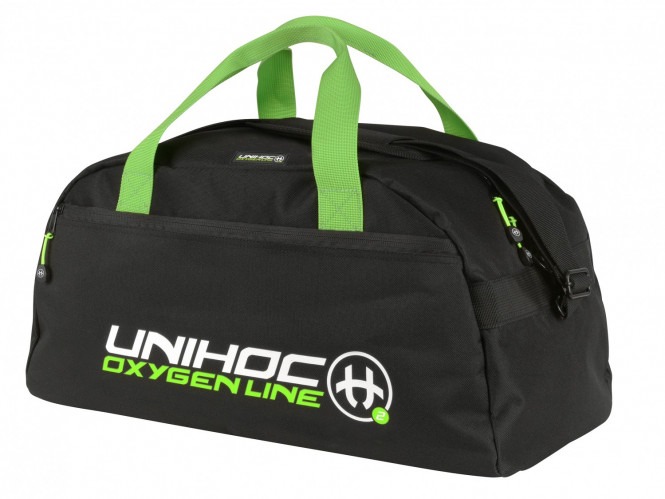 Oxygen Small Bag – Myggenäs IBK