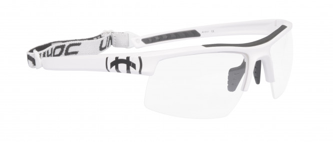 Eyewear Junior – Myggenäs IBK